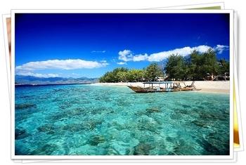 ロンボク島.jpg