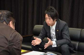 akita shintaro.jpg