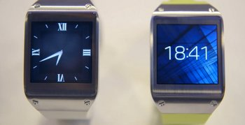 samsung galaxy gear smart watch 06.jpg