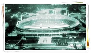 東京オリンピック開催.jpg