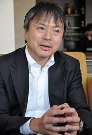 kubota ryo.jpg